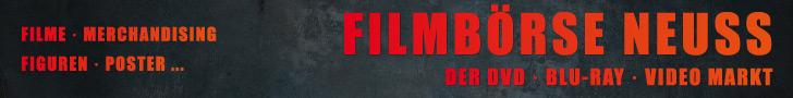 Filmbörse Neuss